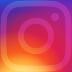 UTEP Instagram