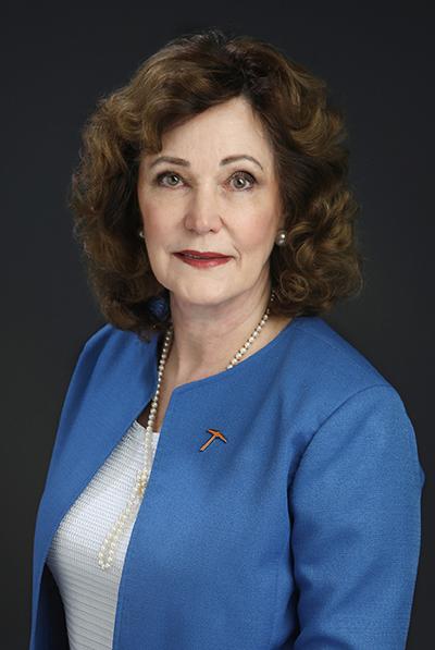 Leslie K. Robbins