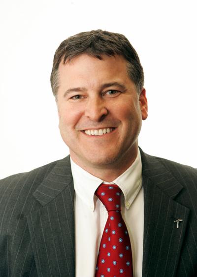 Robert A. Kirken