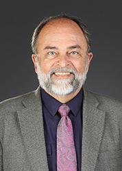 José O. Rivera