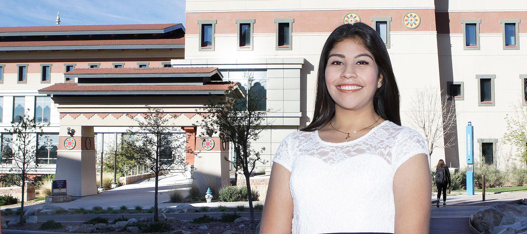 Rehabilitation Counseling University Of Texas At El Paso