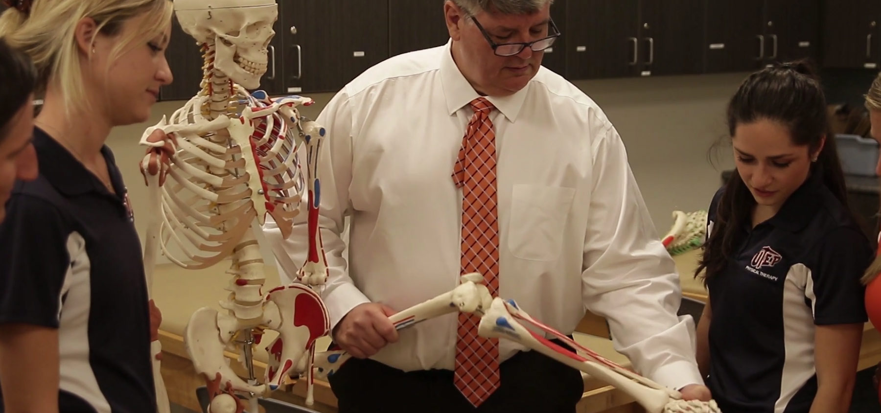 Generalist physical therapy - Learn More About Physical Therapy