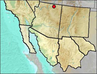 Inscription House on marana az map, kayenta az map, tonalea az map, joseph city az map, mesa az map, winslow az map, williams az map, page az map, grand canyon az map, coolidge az map, show low az map, flagstaff az map, prescott az map, navajo az map, northern az road map, valle vista az map, kingman az map, sedona az map, alpine az map,