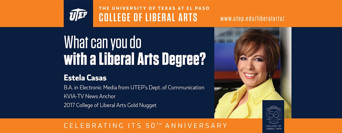 what can you do with a liberal arts degree