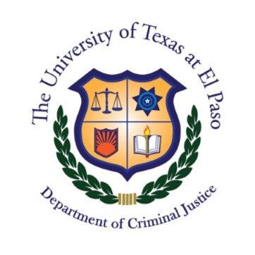 Criminal Justice Degree >> What Can I Do With A Cj Major