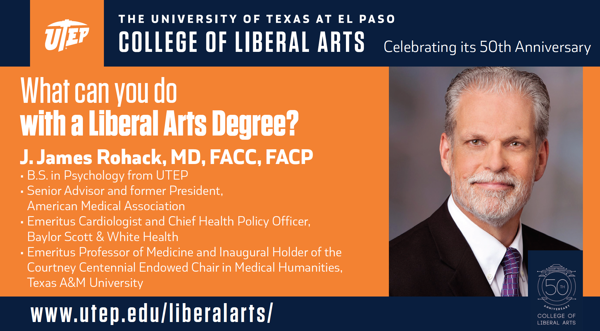 what to do with a liberal arts degree