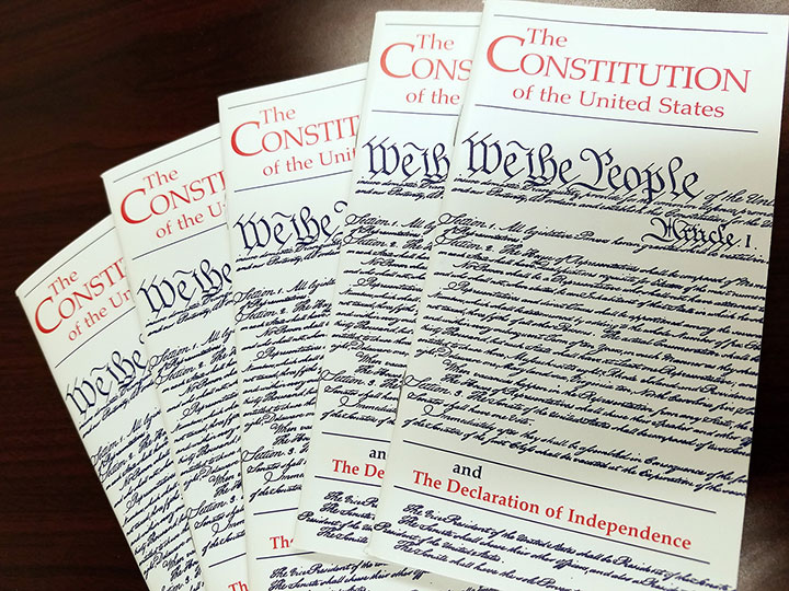 utep to celebrate constitution day with area students
