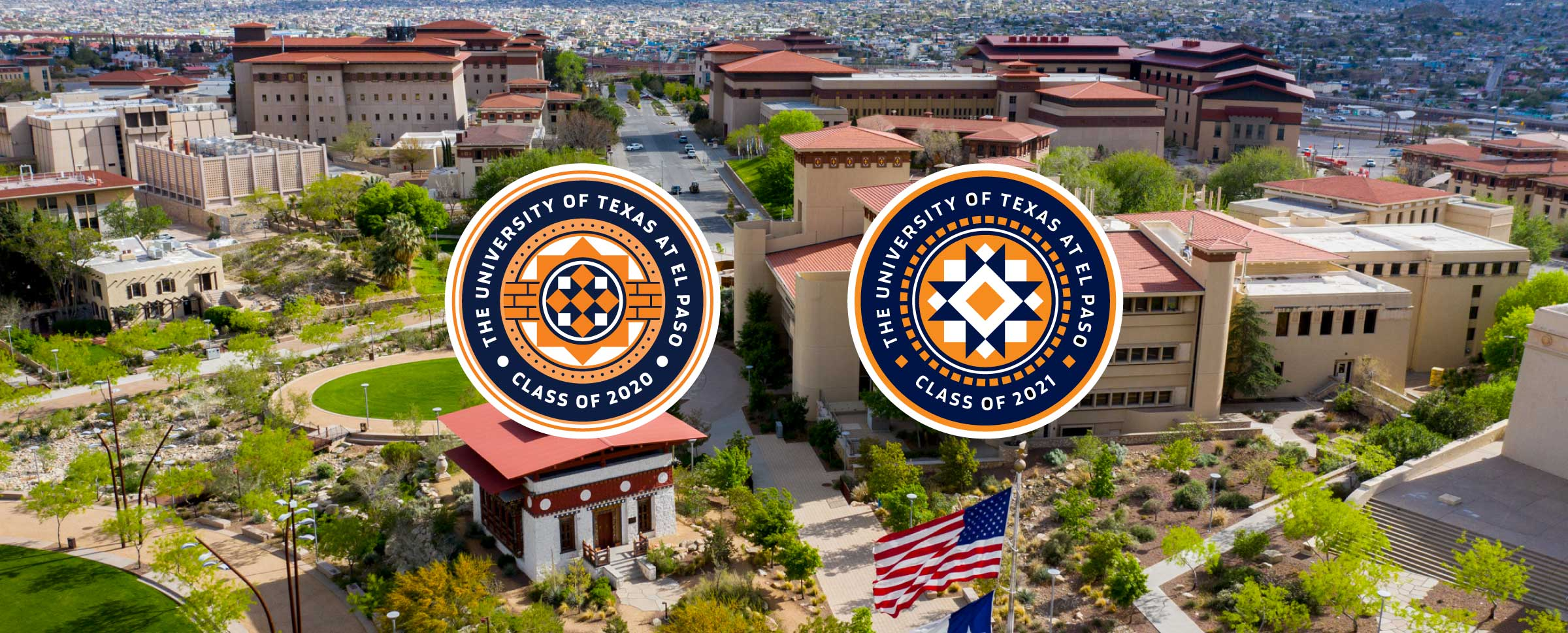 UTEP Announces Details for Commencement Ceremonies in May 2021
