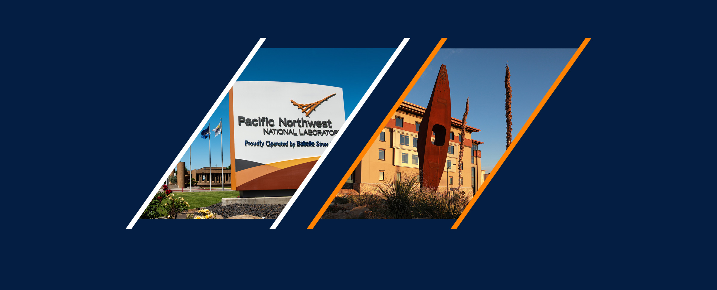 UTEP Expands Partnership with Pacific Northwest National Laboratory