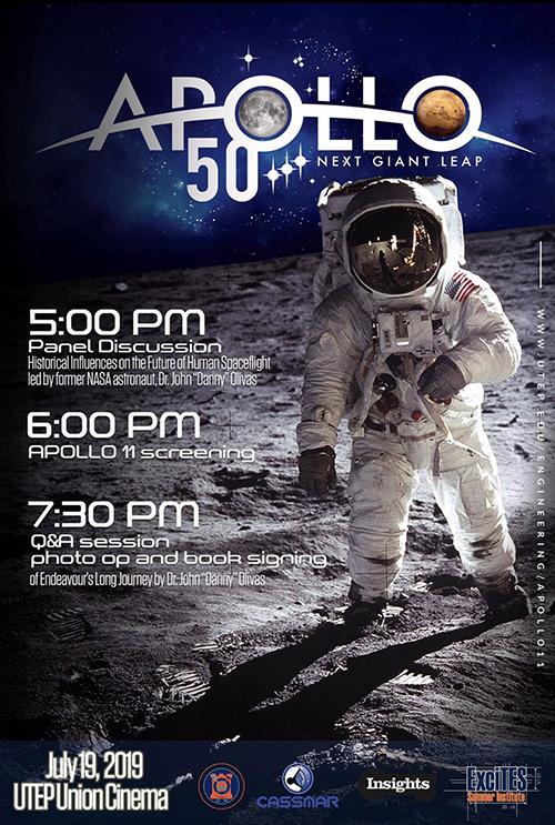 apollo 11 space mission movie - photo #37