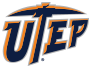 https://www.utep.edu/university-communications/_Files/images/0924logo.png